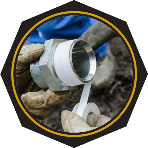 Backflow Installation ABT - Affordable Backflow Testers, Plumbing, Irrigation Repairs, Installation & Maintenance Seattle WA